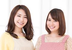 ピカピカ新築保育園!!区からの住宅補助(¥82,000)も受けられます☆★根岸定期利用保育室! イメージ
